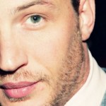 Tom Hardy privatliv