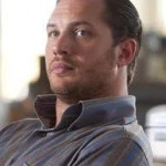 Tom Hardy och Inception